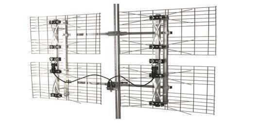 Long Range Antenna