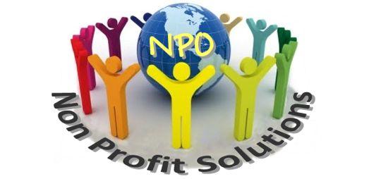 Organizational and Nonprofit Management law sydney university