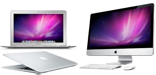 macbook and mac repairs the computer crew. Black Bedroom Furniture Sets. Home Design Ideas